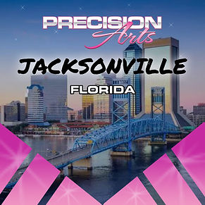 Jacksonville Ad.jpg