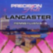 LANCASTER_edited-1[1].jpg