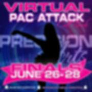 Precision FINALS PAC Attack.jpg