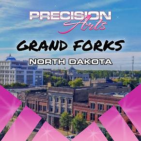 Grand Forks.jpg