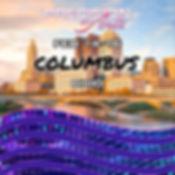 2020 columbus.jpg