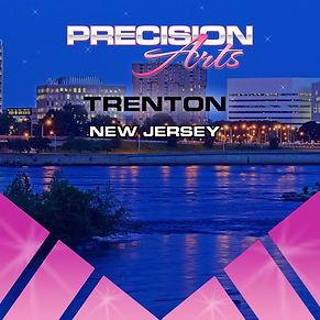 TRENTON[1].jpg