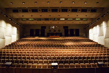 Theater_Space__Arts_United_Center__Ft._W