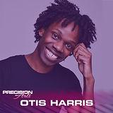 Otis (1).jpg