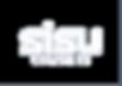 Sisu_Logo_Background_CMYK_edited.png