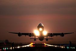 Take off.jpg