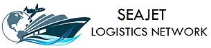 Seajet Logistics Network.png
