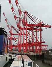 Peel Ports II.jpg