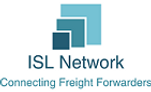 ISL Logo.png