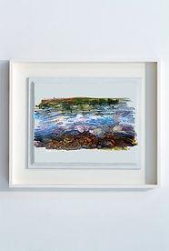 framed2020.jpg