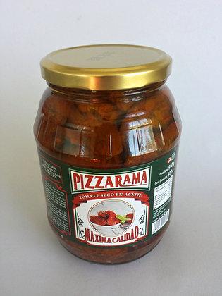 TOMATE SECO ACEITE 1K PIZZARAM
