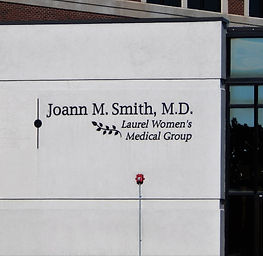 Dr. Smith outside  cropped.jpg