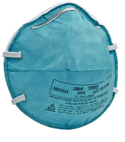 3mtm-health respirator-and-surgical-mask