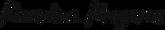 kaarina krogerus logo