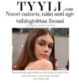 Tyylicom antiage.jpg