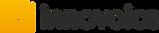 innovoice_logo.png