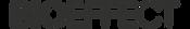 15921-bioeffect-logo.png