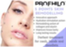 profhilo_new_harley_st_elite-1024x576-76