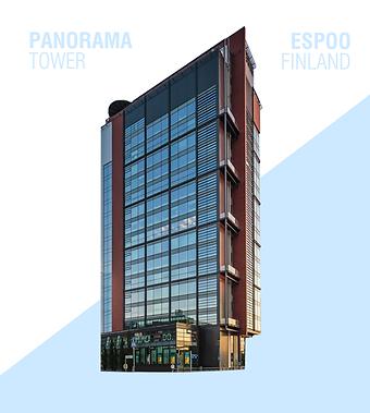 panorama_tower.png