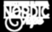 logo valkoinen.png