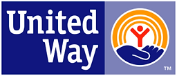 Uinted Way Logo.png