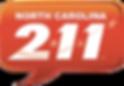NC211.png