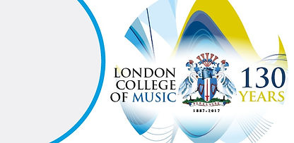 London College of Music celebrates 130 years