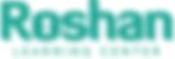 Roshan Logo.png