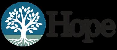 Hope.Logo.png