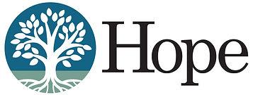 Hope.Logo.jpg