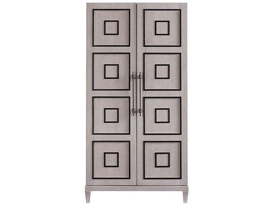 Uptown Armoire