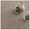Thumbnail: Knots Indoor/Outdoor Rug, Mocha