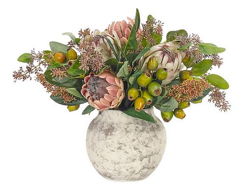 Sugarbush Floral
