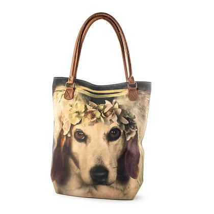 Kate Charity Bag