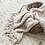Thumbnail: Chunky Knit Throw