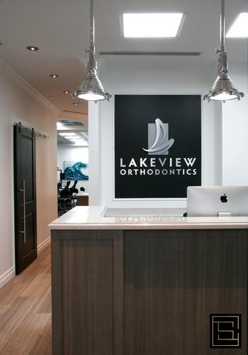 Lakeview Orthodontics