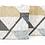 Thumbnail: Willow Pillow Set