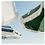 Thumbnail: Beach Umbrella - Atlantic