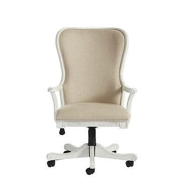 Juniper Dell Desk Chair