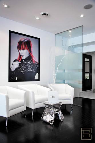 i.d. Hair Studio