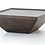 Thumbnail: Coal Coffee Table