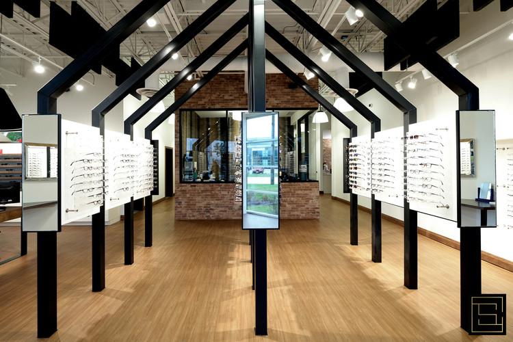 Barrie Eyecare