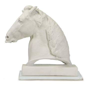Italian Horse