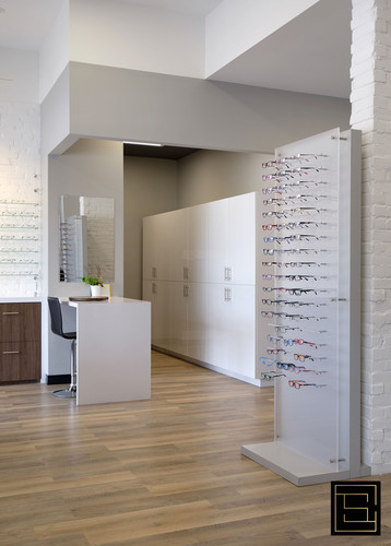 Bayside Eyecare