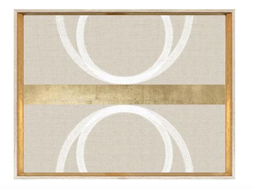 Golden Zen II