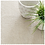 Thumbnail: Knots Indoor/Outdoor Rug, Ivory