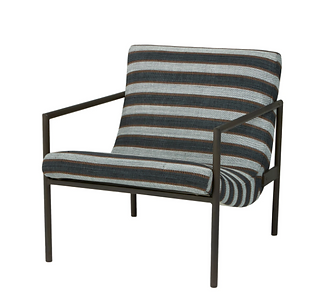 Rayes Chair
