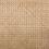 Thumbnail: Cane Host Chair