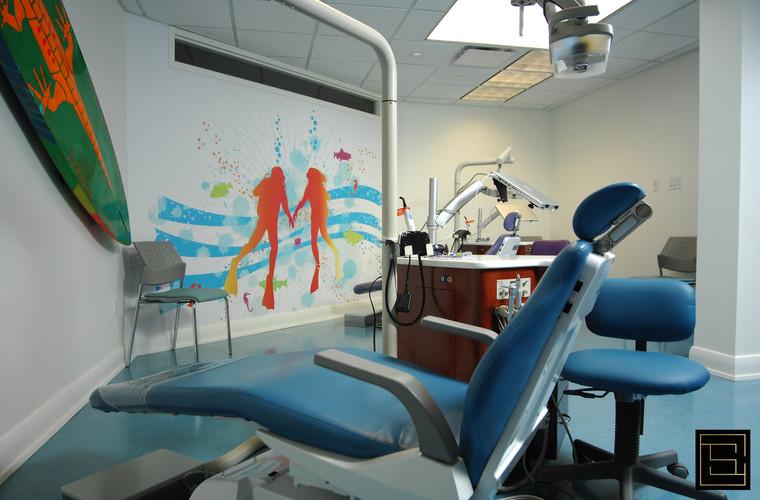 Grin Orthodontics