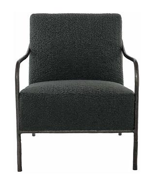 The Rennlly Chair